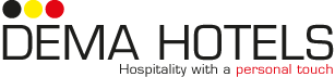 Dema Hotels | Hospitality with a personal touch